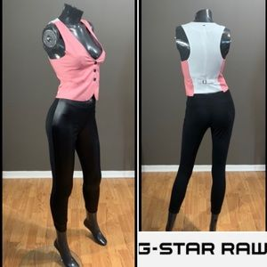 ❌SALE❌RAW BY G-STAR🔹EXCELLENT CONDITION
